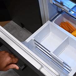 18 liftup box