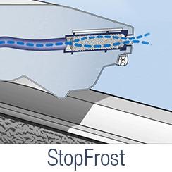 6 stopfrost f