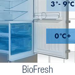 8 biofresh f