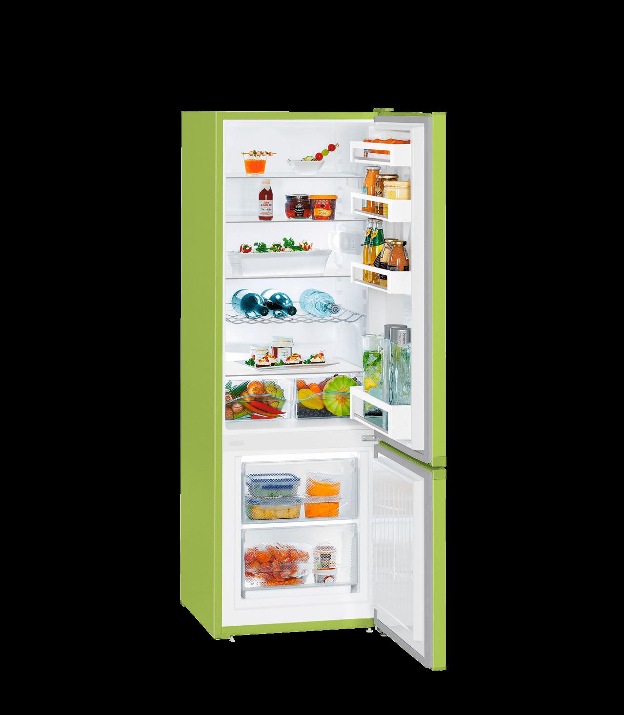 GE réfrigérateur ligne d'eau raccorder